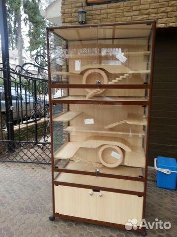 Продать купить шубу в Москве  VK