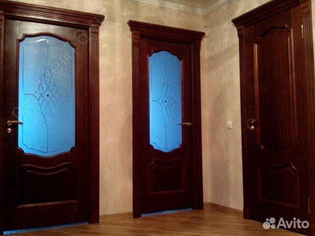 двери стальные метро семеновская