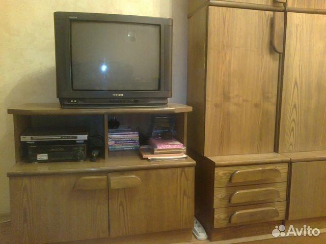 Телевизор Самсунг продается 89878473335 купить 1