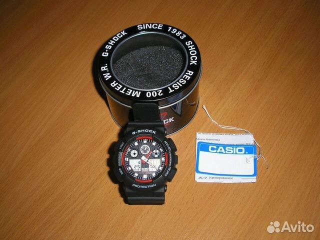 Инструкция к часам касио g shock 5081