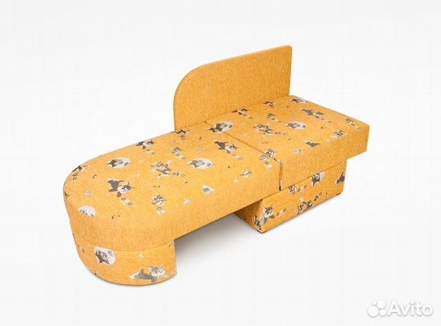 диваны челябинской мебельной фабрики каталог