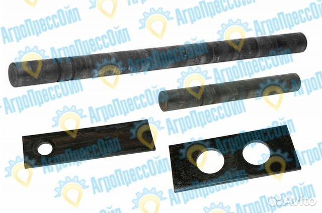 молотковая дробилка цена в Славянск-на-Кубани