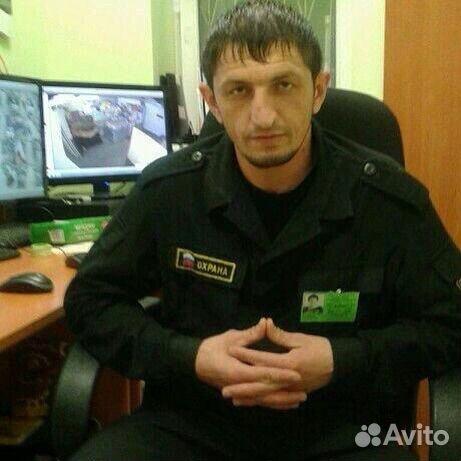 Вакансии и резюме  Работа вахтовым методом в России
