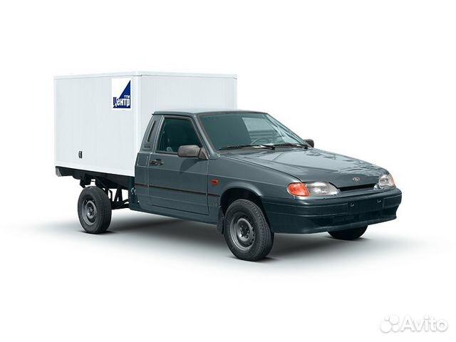 купить фургон рефрежатор 2104 в челябинске Polyprpilene