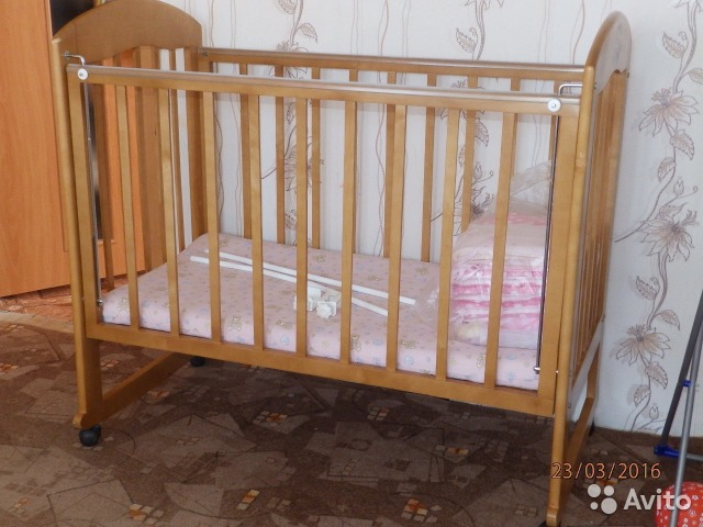 Кровать с балдахином челябинск