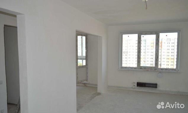 к квартира, 36 м², 13/17 эт. - купить ...: https://www.avito.ru/barnaul/kvartiry/1-k_kvartira_36_m_1317_et...