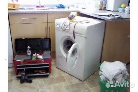 Ремонт стиральных машин aeg на дому в москве сервисный центр стиральных машин АЕГ 3-й Щукинский проезд