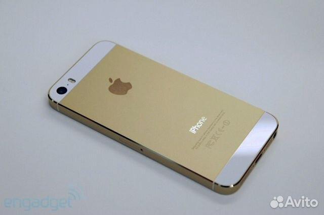 Айфон 5 s цена в брянске в медиа маркт - 7