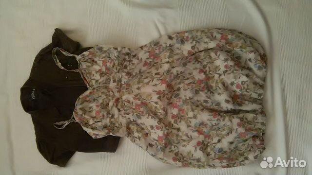 Платье жакет с доставкой