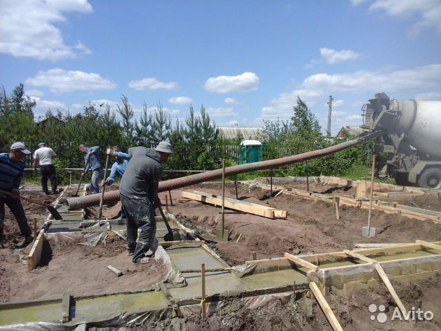 1 бетон воронеж шприц для цементного раствора купить в москве