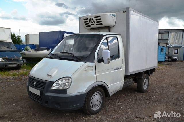 Купить грузовые автомобили Hyundai HD78 с пробегом в