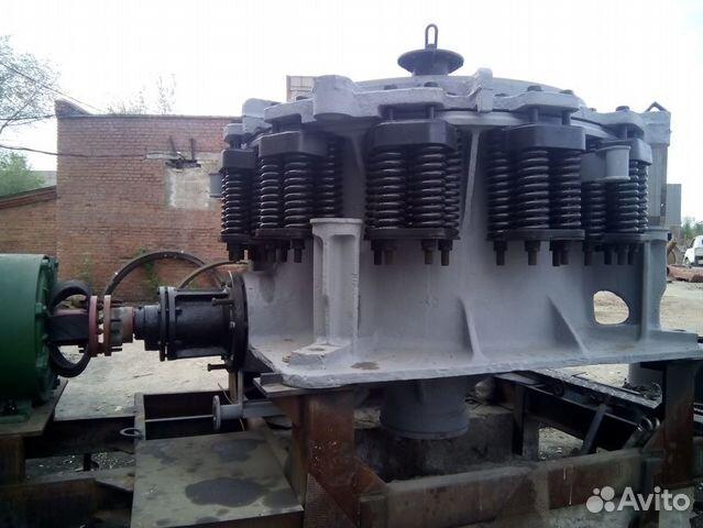 Конусная дробилка ремонт в Кемерово роторные дробилки др в Курск