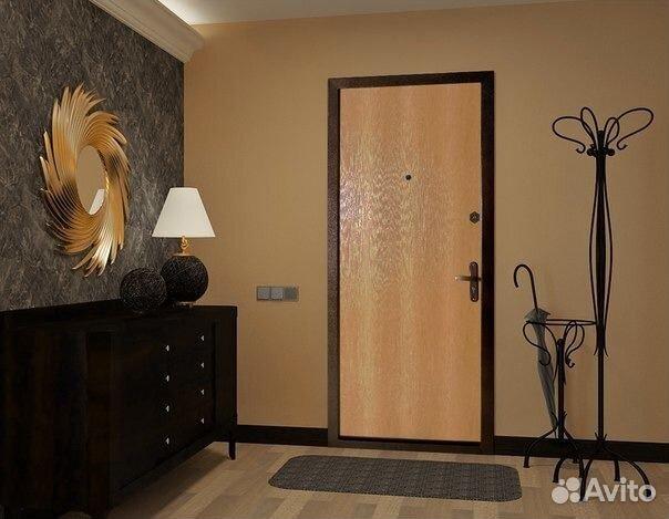 металлические двери выставочные залы северо запад