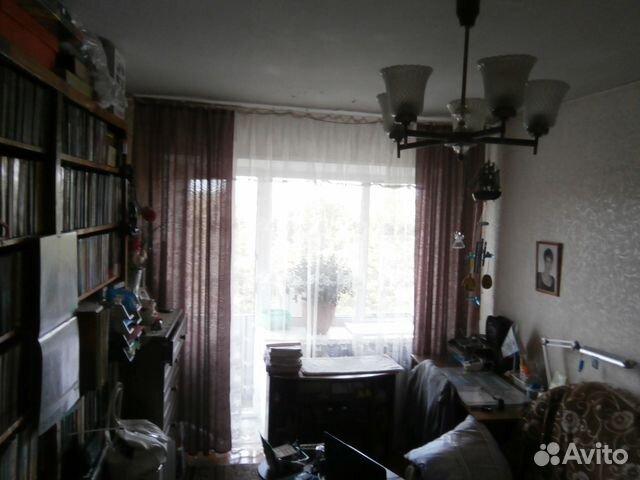Комната 13 м? в 5-к, 5/5 эт. - купить, продать, сдать или сн.
