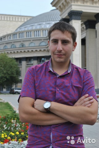 технологии ищу работу новосибирск хозяйству это разновидность