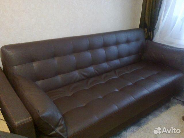 диван кровать валлентуна купить в москве на Avito объявления на