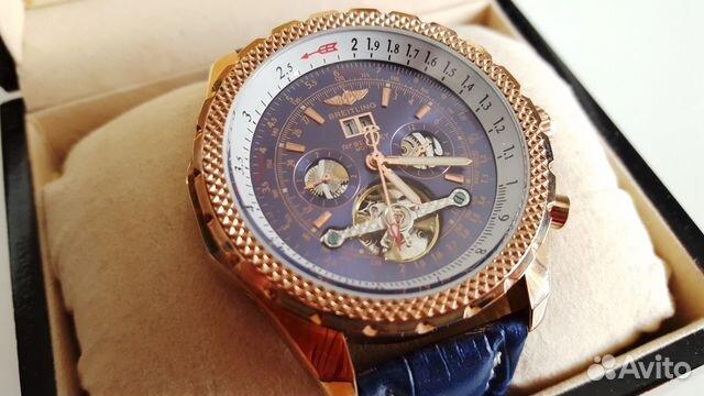 Купить часы в казани Модные часы