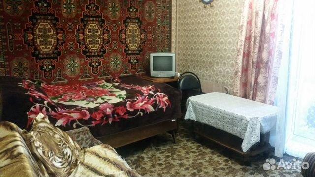 Семейной пара снимет комнату на преображенке 2016