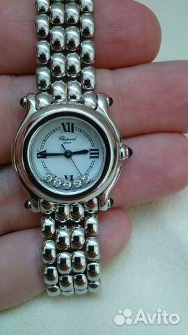 Ломбард часов Wlombard: элитные брендовые швейцарские