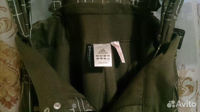 Продам спорт штаны Adidas Clima365 купить в Краснодарском крае на ... b92b39ba839