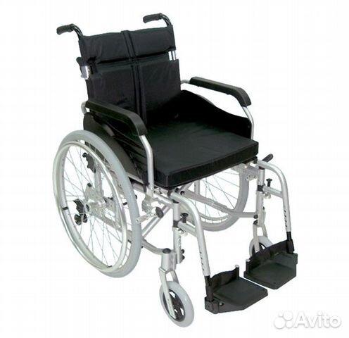 Объявления  инвалидные коляски куплю подать объявление на волга инфо бесплатно
