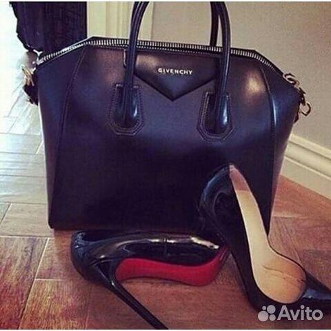 Купить сумки Givenchy, интернет магазин сумок в Киеве