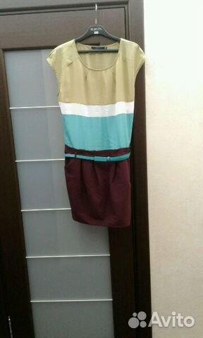 Платья на авито саранск