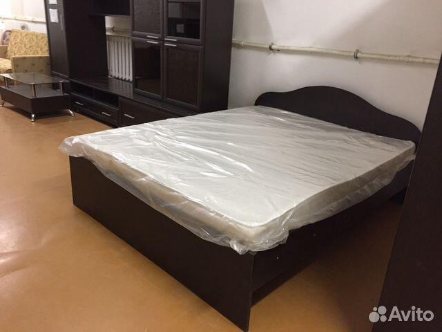 Одеяло из эвкалипта купить
