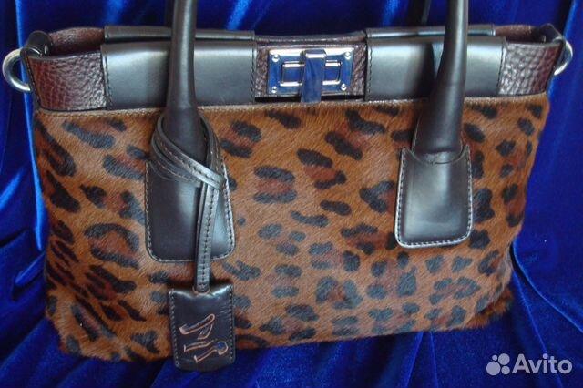 Кожаные мужские сумки, купить мужскую сумку, чоловічі