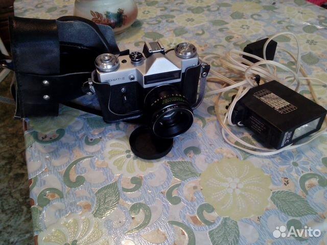 онлайн скупка фотоаппарата зенит саратов свиблова