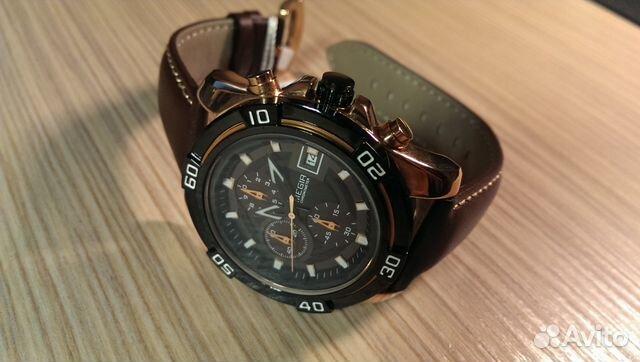 Купить часы в Иркутске на Avito