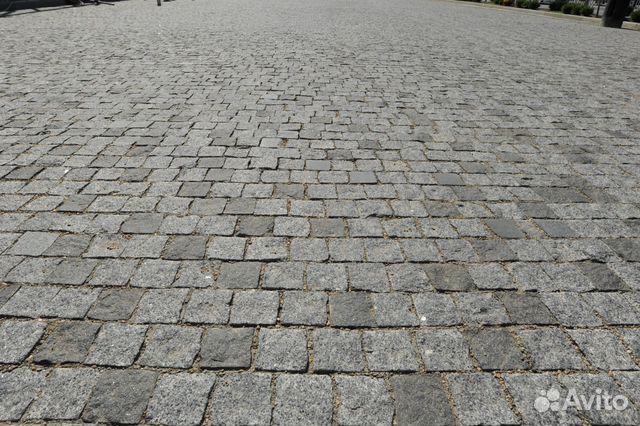 Брусчатка гранитная колотая 80х80 памятники цены самара цены