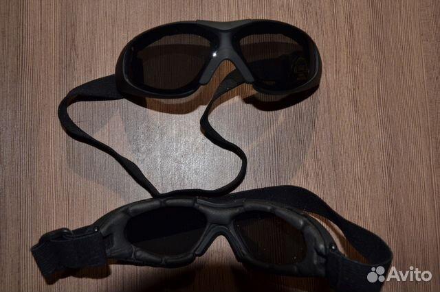 Купить очки гуглес на авито в ковров фильтр нд4 combo по себестоимости