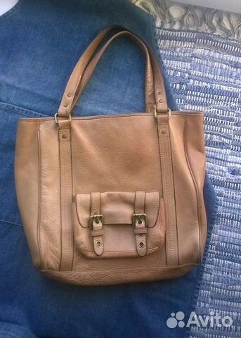 Шикарная сумка, клатч кожа Massimo Dutti оригинал gucci
