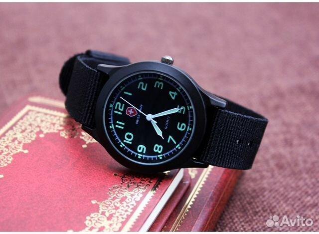 выделяет представительницу часы swiss army купить в спб аромат