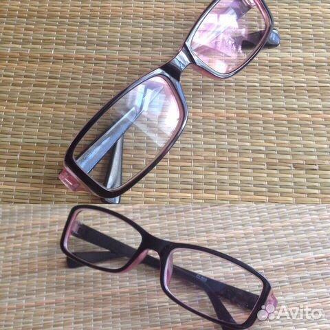 Купить очки гуглес с пробегом в рязань купить dji goggles к коптеру в абакан