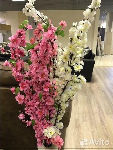 Искуственные цветы купить в санкт-петерб цветы на заказ по тарту