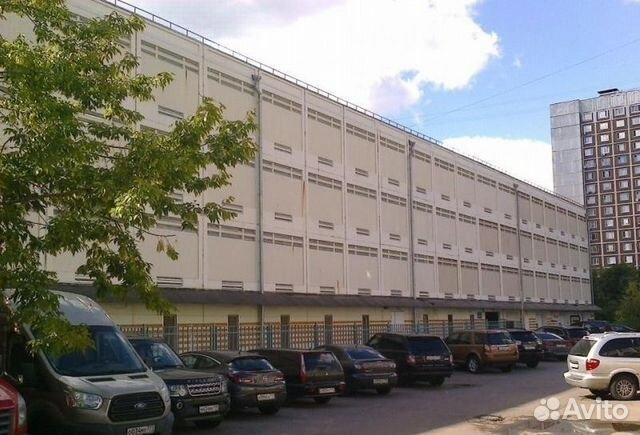 Авито москва недвижимость купить гараж чем утеплить стены в железном гараже