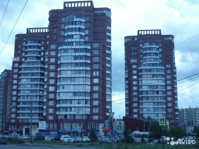 Коммерческая недвижимость в красноярском крае снять место под офис Руновский переулок