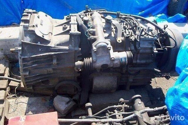 голове грудничка продажа механическая коробка передач в приморском крае работ: заправка ремонт