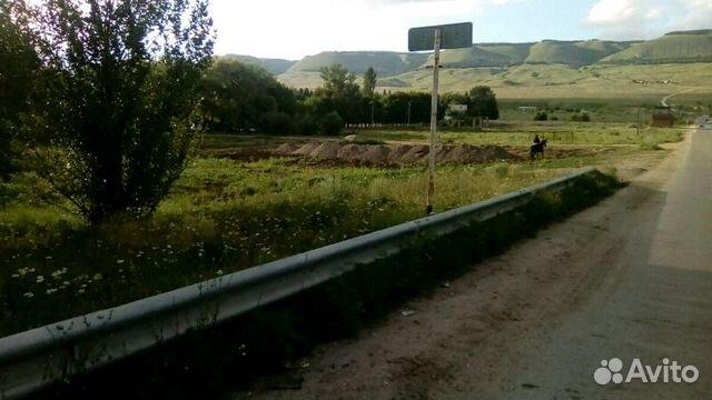 фото село красный курган транспортной