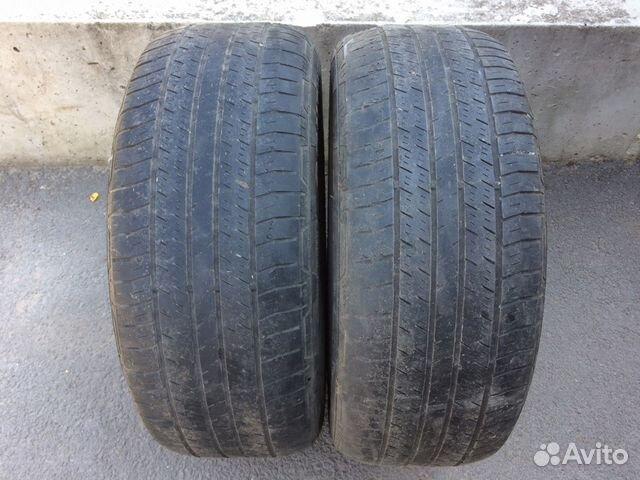 Купить шины б у 235 55 r17 купить шины 215 14 с в питер