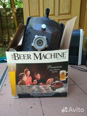 Авито мини пивоварни самогонный аппарат япония купить в спб