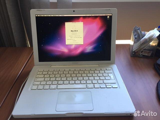 2007 apple macbook a1181 - ремонт в Москве ремонт шлейфа видеокамеры панасоник nv-gs25gc