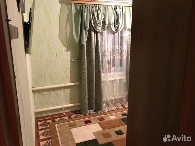 Дом 100 м² на участке 9 сот.  89200800596 купить 5