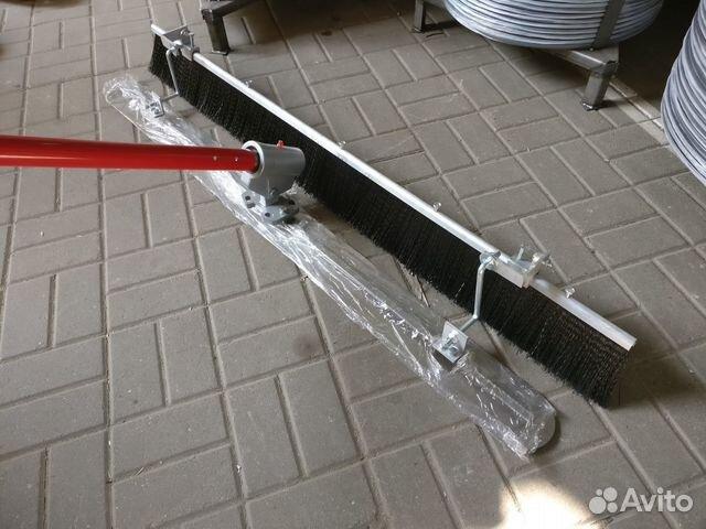 Гладилка для бетона купить краснодар бетон 2 м3