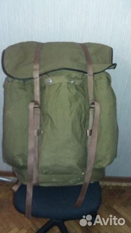 рюкзаки для первоклашек в спб с фото танчика
