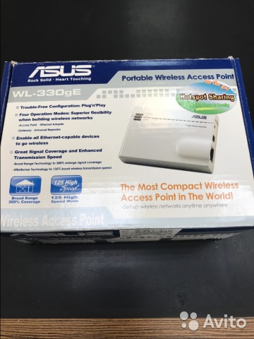 ASUS WL-330GE WIRELESS ROUTER DRIVERS WINDOWS