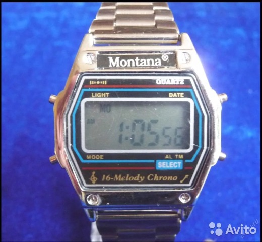 Сколько стоят часы Путина? Какие часы носит президент Путин?