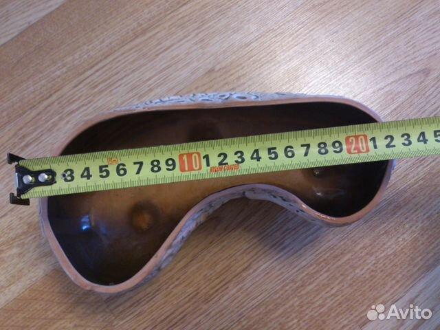 Купить glasses на avito в екатеринбург заказать усилитель антенны для пульта spark